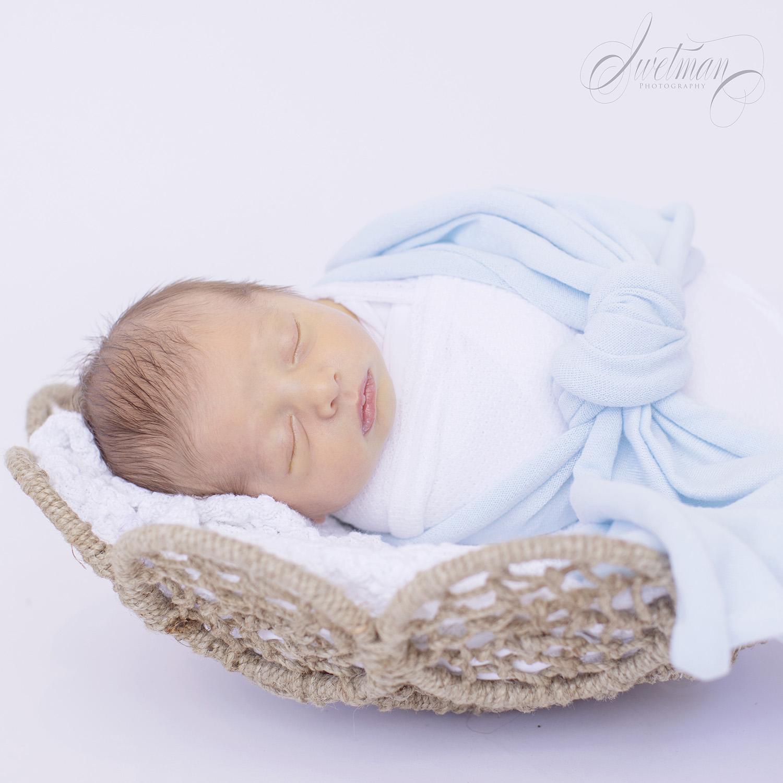 Pascagoula-Mississippi-Newborn-Photographer.jpg