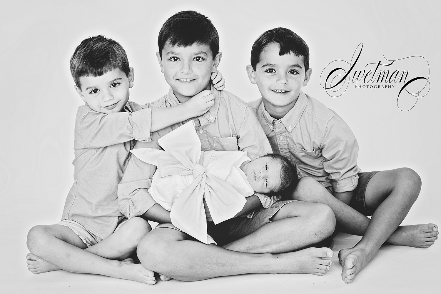 Swetman-Photography-Newborn-Photos-Brothers-Pascagoula-Mississippi.jpg