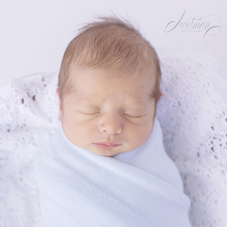 Pascagoula-Mississippi-Newborn-Photography.jpg