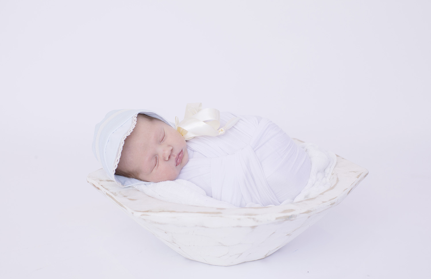 Newborn-Photographer-Mississippi-Gulf-Coast.jpg