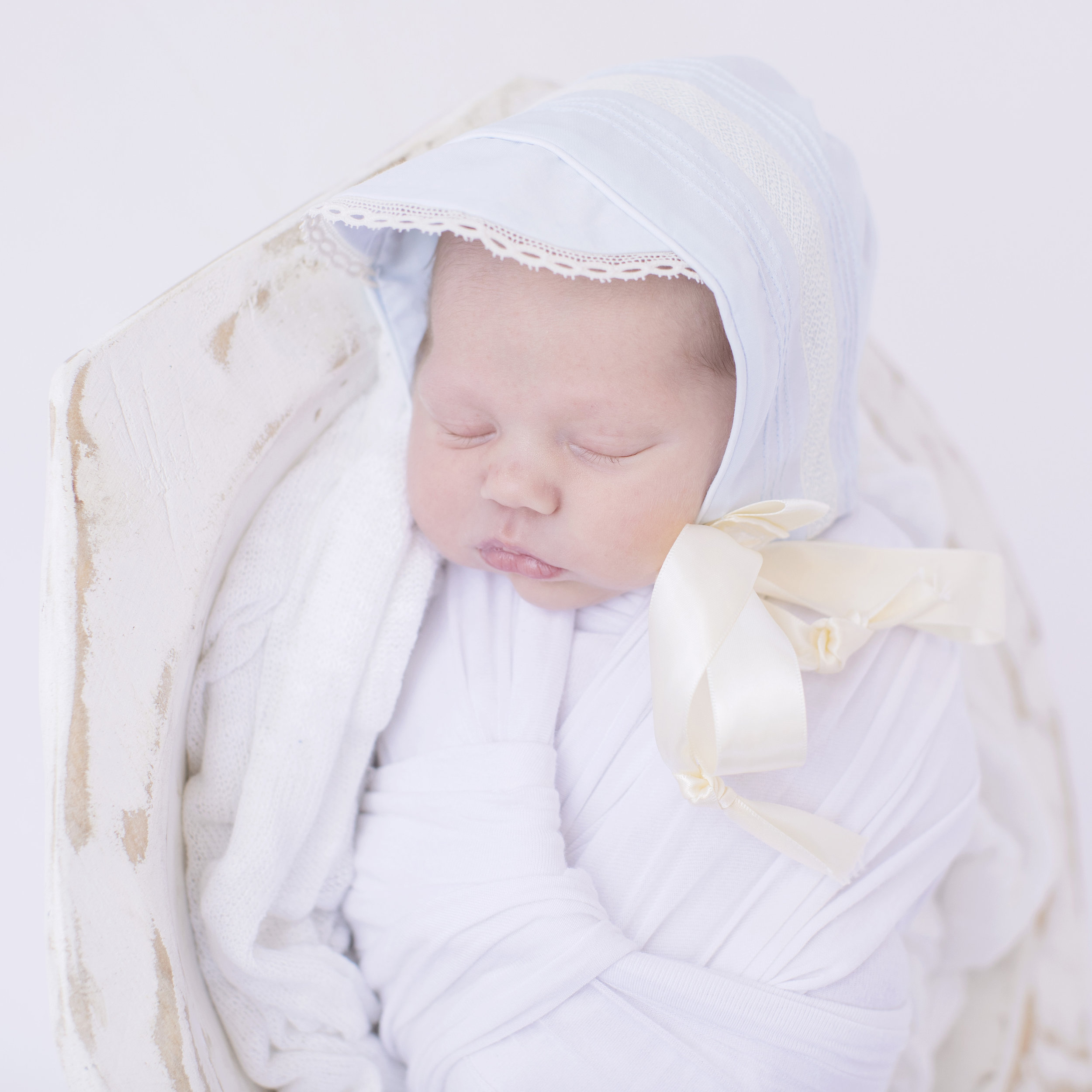 Newborn-Baby-Boy-Lace-Bonnet-Professional-Photographer.jpg