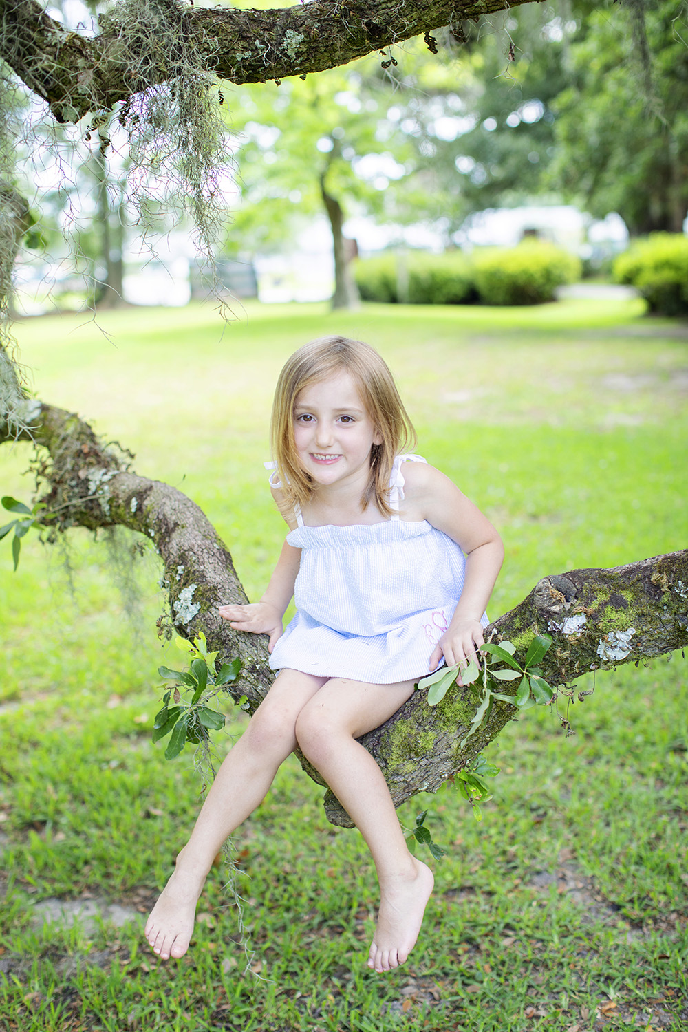 Swetman-Photography-Girl-In-A-Tree.jpg