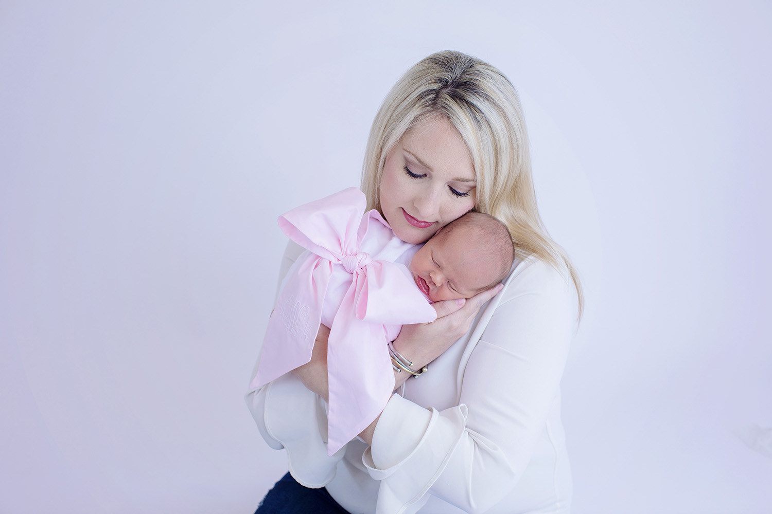 Mother-Child-Newborn-Professional-Photography-Ocean-Springs.jpg