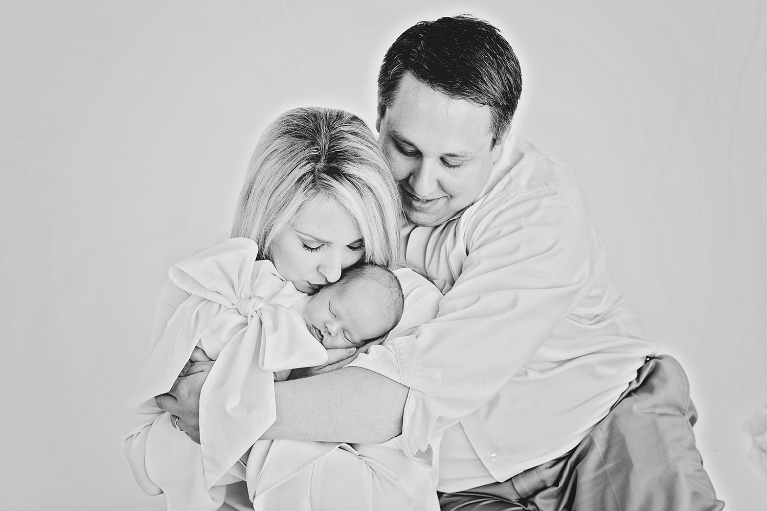 Newborn-Family-Photo-Mississippi.jpg