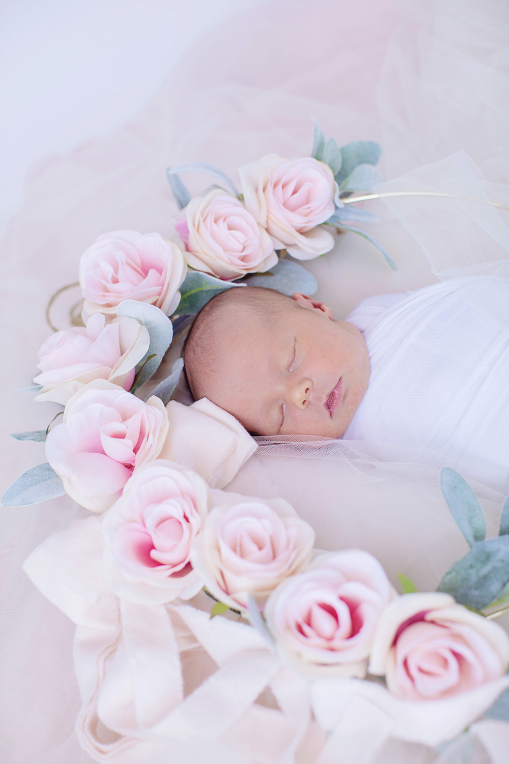 Newborn-Floral-Photography.jpg