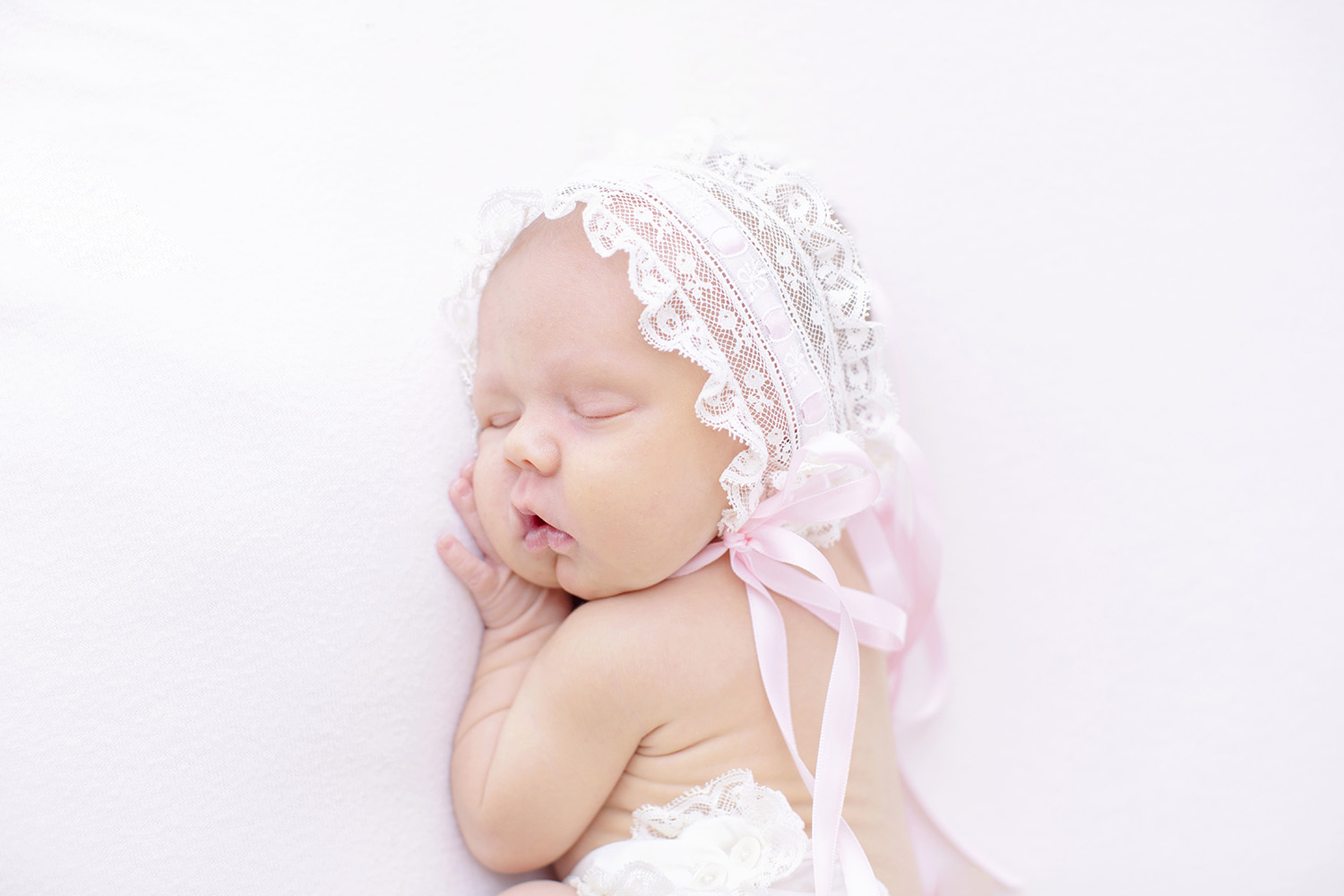 Swetman-Photography-Baby-Girl-Ocean-Springs-Mississippi-Newborn.jpg