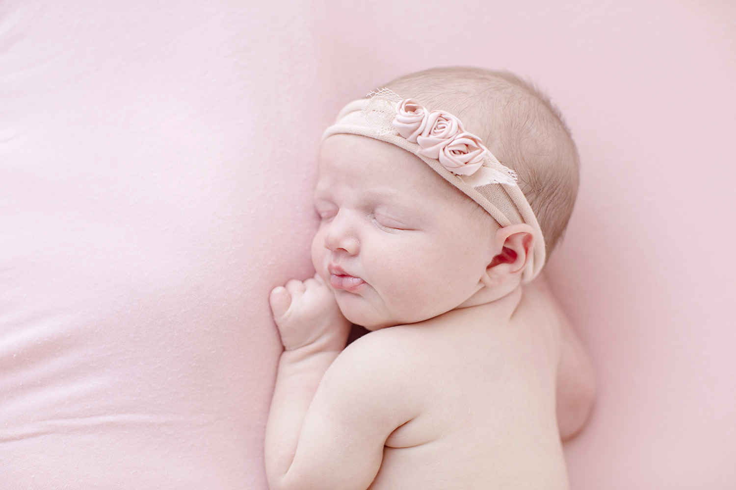 Newborn-Baby-Girl-Photographer-Mississippi.jpg