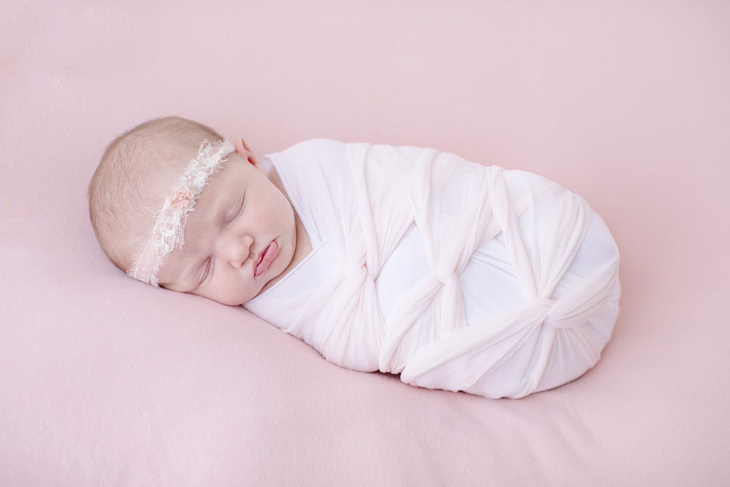 Ocean-Springs-Mississippi-Newborn-Photographer-Swetman-Photography.jpg