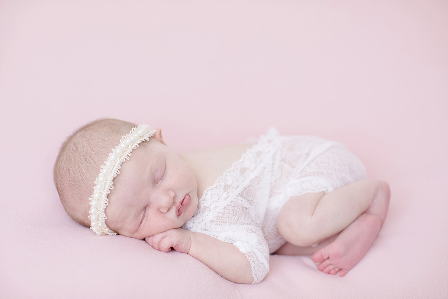 Swetman-Photography-Mississippi-Newborn-Photographer.jpg