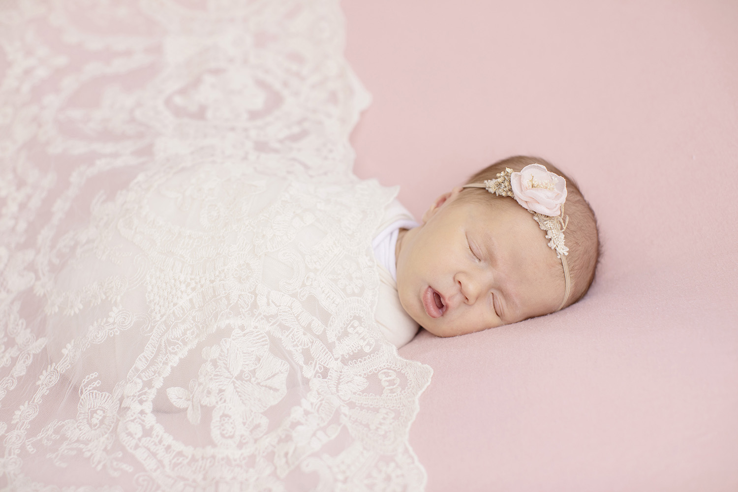 swetman-photography-newborn-photographer-mississippi.jpg