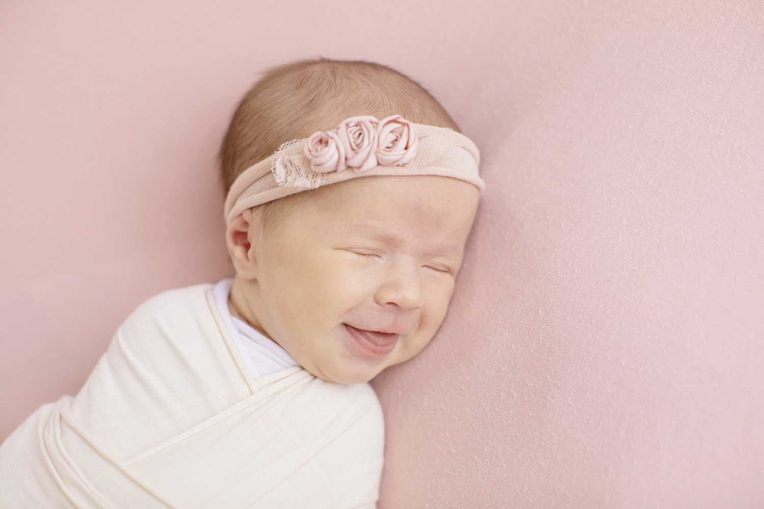 swetman-photography-smiling-newborn.jpg