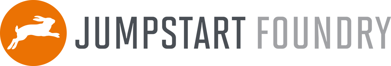 static1.squarespace.png
