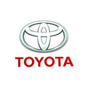 logo-_0001_toyota-logo.jpg
