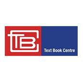 logo-_0002_tb_logo.jpg