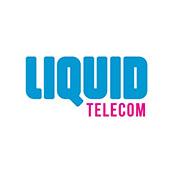 logo-_0004_SVj3vNyY.jpg
