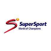 logo-_0005_SuperSport-logo1.jpg