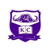 logo-_0013_kenton_school_141px.jpg