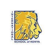 logo-_0015_isk-logo.jpg