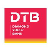 logo-_0018_dtb_logo.jpg