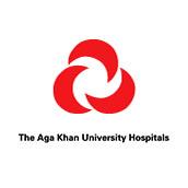 logo-_0022_AKU_HOSPITAL_LOGO.jpg