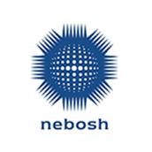 nebosch-logo.jpg