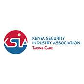 partner-logo-_0001_KSIA-new.jpg