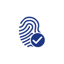alarms-biometric-icon-active.png