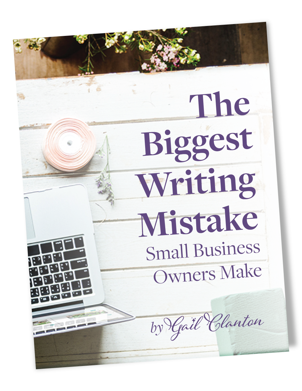 Gail-ebook-writing-mistakes-small-business-owners-make