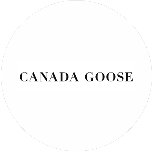 Canada goose.png