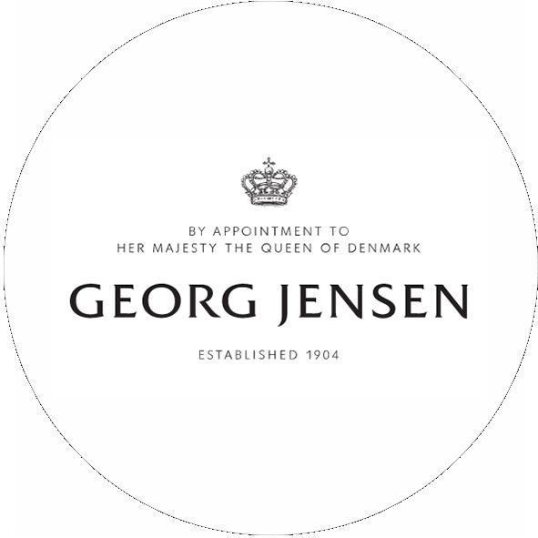 Georg Jensen.png