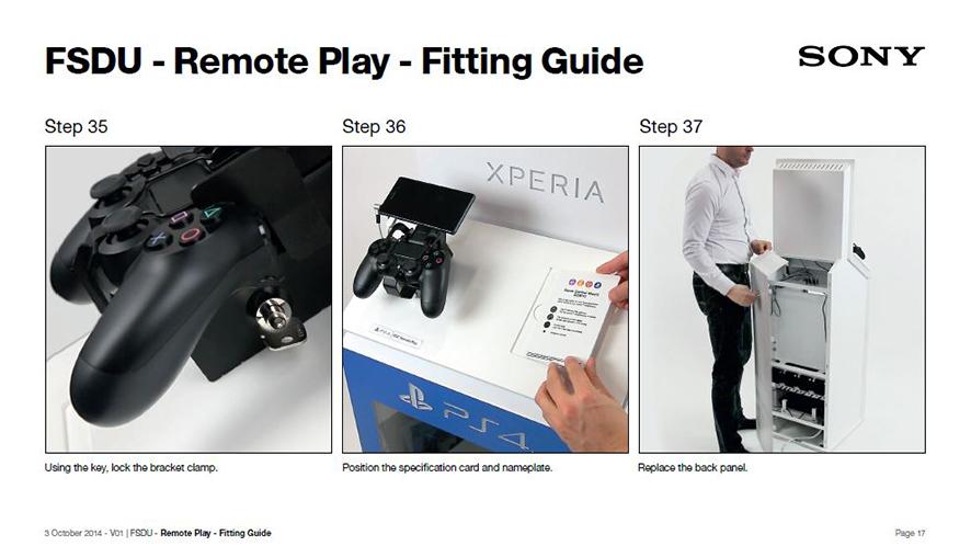 Fitting & User guidelines Sony 1.jpg