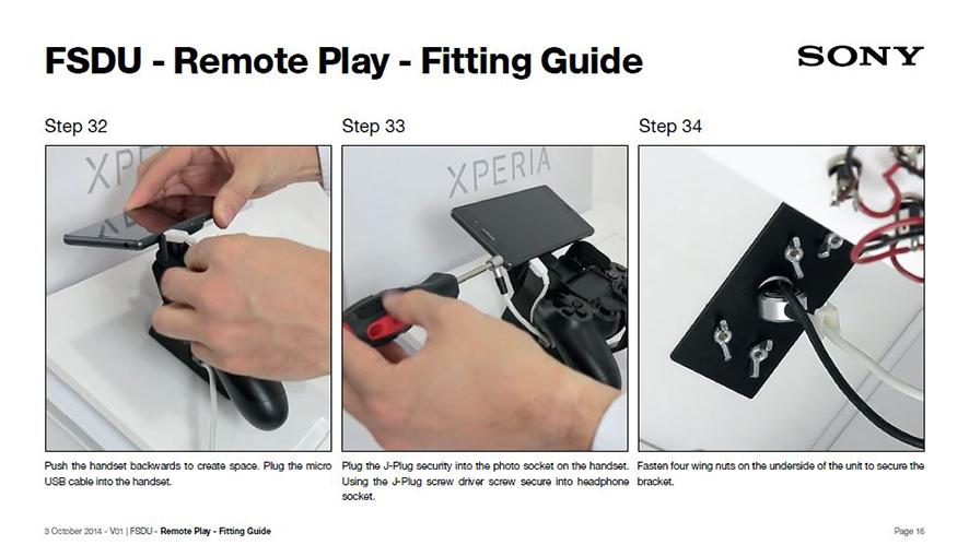Fitting & User guidelines Sony 2.jpg