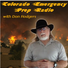 ColoradoPrepRadio.png