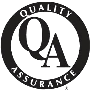 Quality Assurance Transparent .png