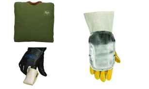 Accessories / Solutions -