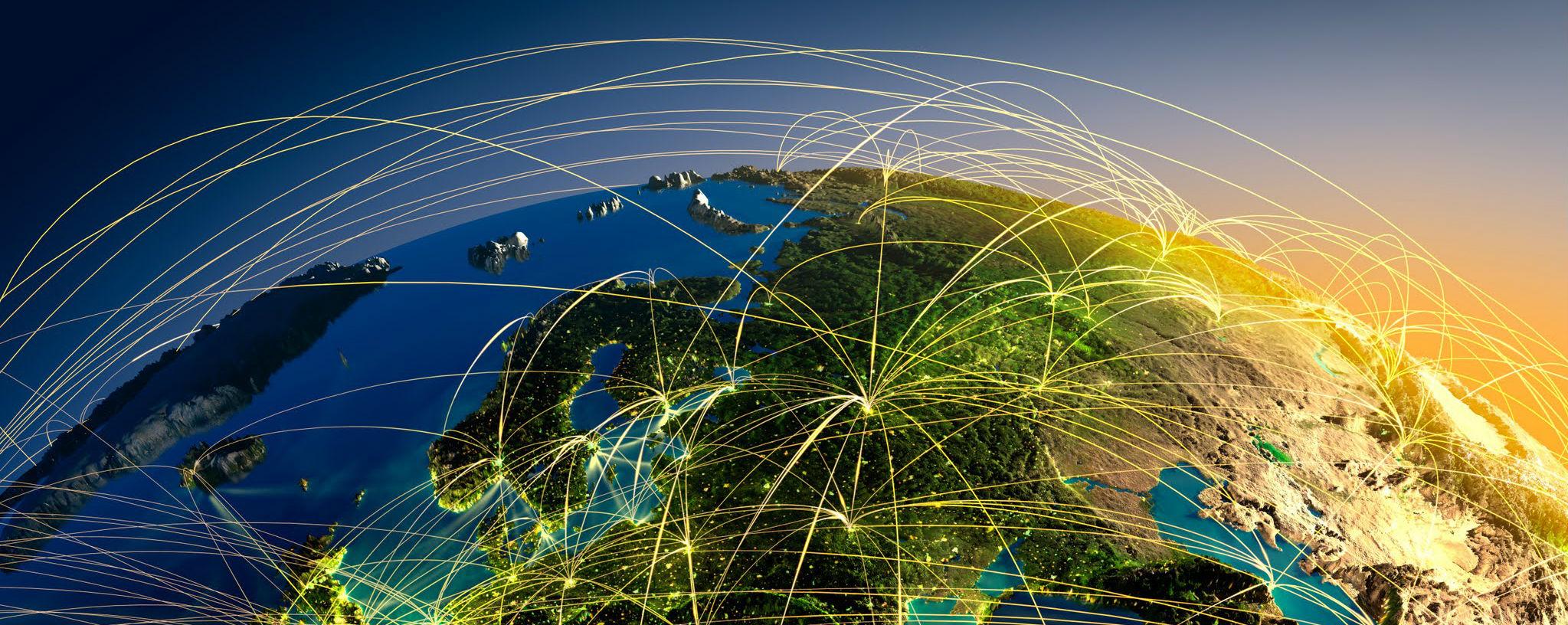global united sales.jpg