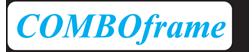 COMBOframe logo.png