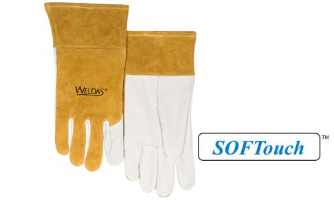10-1011-Mig tig glove .png