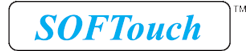 SOFTouch LOGO.png