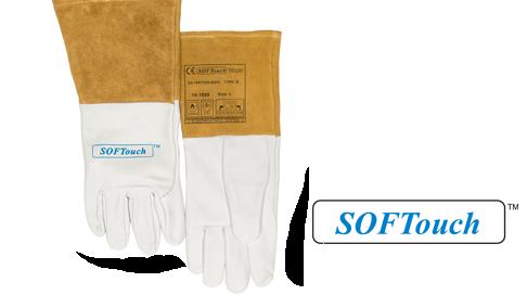 10-1009-Flat-Goatskin TIG glove 1.png