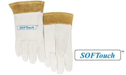 10-1008-Leather Goatskin TIG gloves.png
