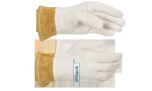 10-1008-Leather Goatskin TIG gloves 2.png
