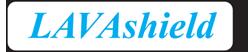LAVAsheild logo.png