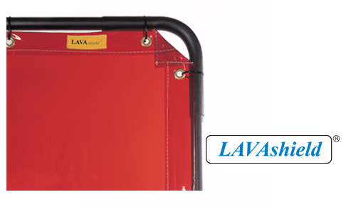 55-6466-lavashield red 1.png