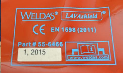 55-6466-lavashield 3.png