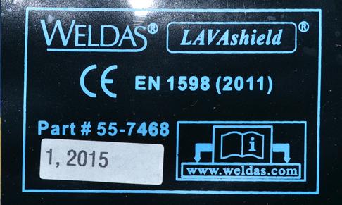 55-7466-Green welding screen 2.png