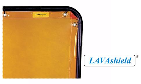 55-5466-Yellow Welding screen.png