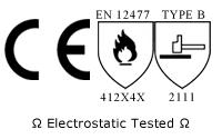 CE transparent product .png