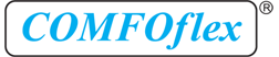 COMFOflex Logo .png