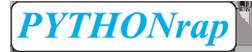 Pythonrap logo.png